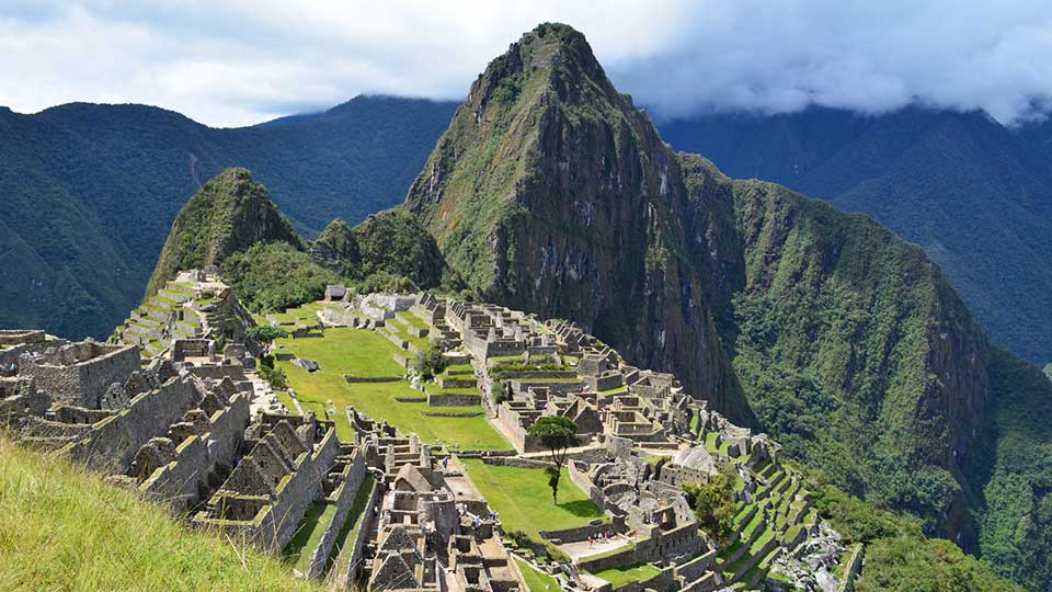 machu picchu trip cost plan your journey